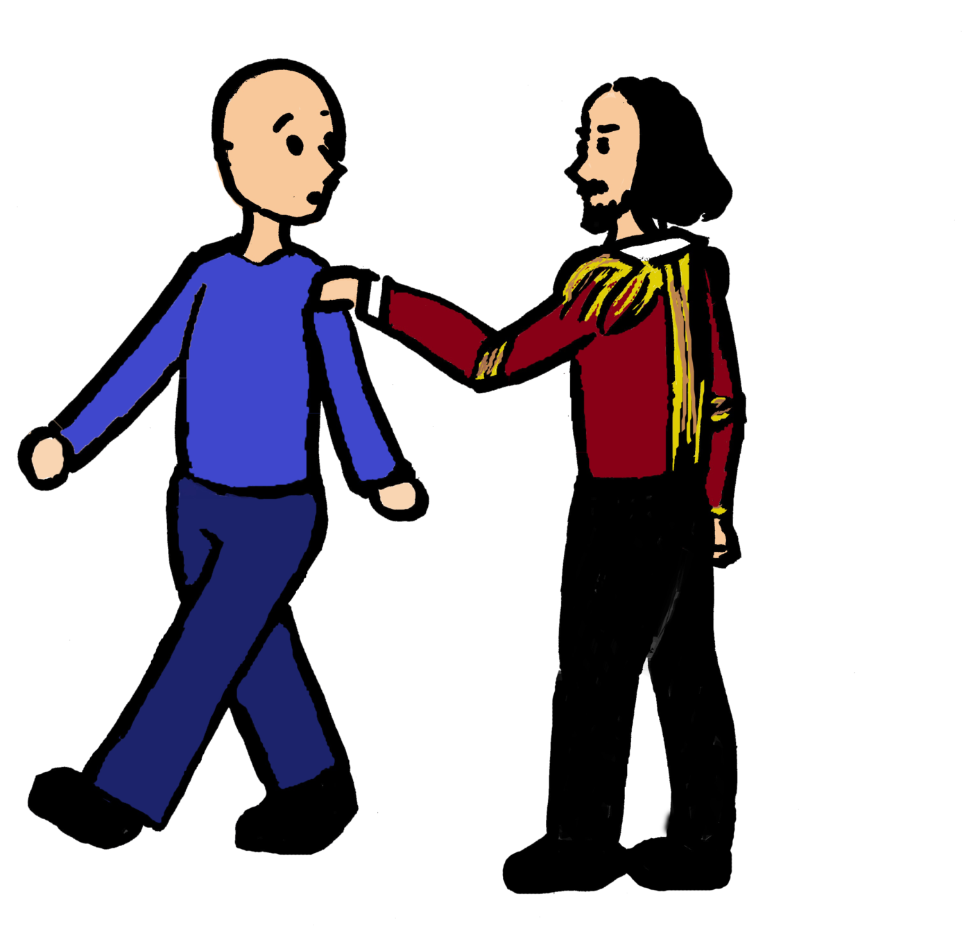 relevance of shakespeare today Relevance of shakespeare's macbeth by evelynoconnor on june 1, 2014 1 comment in my classroom, at parent-teacher meetings, even chatting to acquaintances, i often get eye-rolls at the mention of shakespeare.